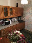 Комната, переулок Дежнёва 15. Железнодорожный, частное лицо, 17кв.м.