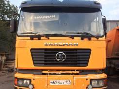 Shaanxi Shacman SX3315DR366. Продаю самосвал Shaanxi ShacmanSX3315DR, 9 726куб. см., 20 000кг.