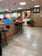 Продаются кафе с детской игровой зоной в центре города