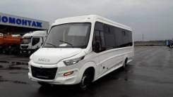 Iveco Daily. Автобус VSN 900 29+1 мест на базе 70C15V, 29 мест, В кредит, лизинг