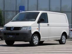 Volkswagen Transporter. , 1 900куб. см.