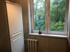 3-комнатная, улица Ивановская 15. Луговая, частное лицо, 61кв.м.