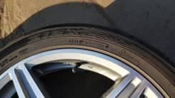 """Диски Merсedes AMG Replica. 8.0/9.0x40"""" 5x114.30 ET32/35"""