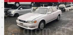 Крыло. Toyota Mark II, GX90, JZX90, LX90, SX90