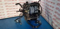 Двигатель в сборе. Mazda: Premacy, Efini MS-6, Familia, Cronos, 626, Familia S-Wagon, Autozam Clef, MPV, 323, Capella FSDE, FSZE, FS