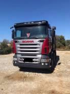 Scania. Продам самосвал R470, 25 000кг.