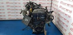 Двигатель Mazda, FP | Установка | Гарантия до 100 дней