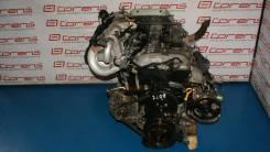 Двигатель Mazda ZL-DE | Установка | Гарантия до 100 дней