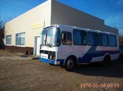 ПАЗ 3205. Продам Автобус ПАЗ, 25 мест