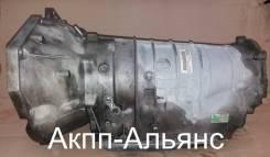 АКПП Кадиллак срх 3.6L 5L40E Гарантия. Кредит.