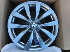 """Volkswagen. 8.0x19"""", 5x112.00, ET41"""