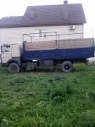 МАЗ 53366. Продаётся грузовик МАЗ53366, 9 000кг., 4x2