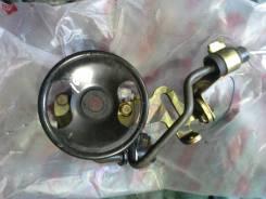 Гидроусилитель руля. Mazda Demio, DW3W, DW5W Двигатели: B3E, B3ME, B5E, B5ME