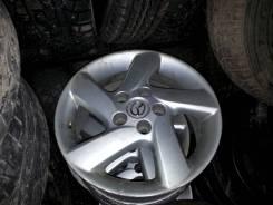 "Mazda. x16"", 5x114.30. Под заказ"