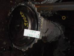 АКПП. Land Rover Range Rover Sport, L320 Двигатели: 276DT, 368DT, 428PS, 448PN. Под заказ