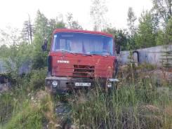 Tatra T815. Продается Татра 815, 6x6