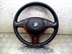 Руль BMW 5 Series (E39) (1997-2004)