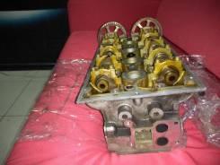 Головка блока цилиндров. Opel: Astra Family, Astra, Vectra, Meriva, Zafira Двигатели: Z16XE1, Z16XEP
