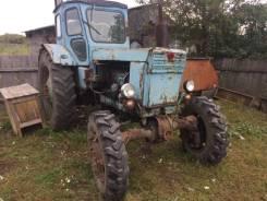 ЕлАЗ Беларус-82. Продам трактор Т40А