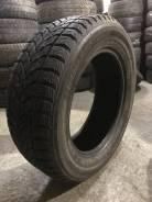 Bridgestone WT17. Зимние, шипованные, 30%, 1 шт