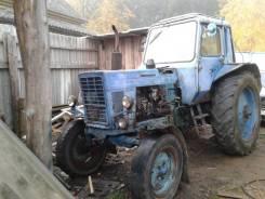 МТЗ 82. МТЗ 80 82 трактор зил коса, 82 л.с.