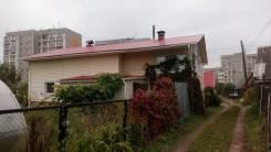 Уютный домом с баней для Вашего комфортного проживания. площадь участка 1 200кв.м., от частного лица (собственник)