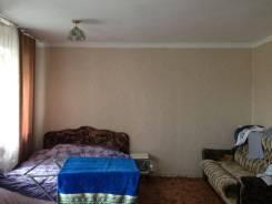 Комната, улица Гагарина 4. Рыбный Порт, частное лицо, 21кв.м. Интерьер