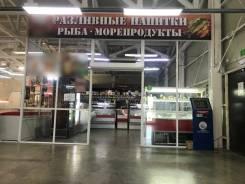Продам действующий бизнес. 60кв.м., улица Шоссейная 94д, р-н база ТМТ