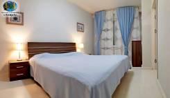 2-комнатная, проспект Красного Знамени 117д. Третья рабочая, агентство, 52кв.м. Комната