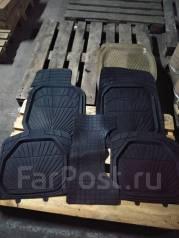 Коврики. Toyota Mark II Wagon Blit, JZX110 Toyota Verossa, JZX110 Toyota Mark II, JZX110