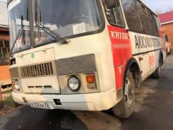 ПАЗ 32054. Продам Автобус Паз 32054, 23 места, С маршрутом, работой