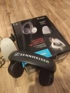 Sennheiser RS 110-II