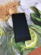 Sony Xperia Z5. Б/у, 32 Гб, Зеленый