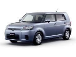 Чехлы. Toyota Corolla Rumion