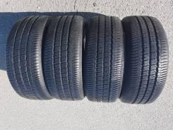 Bridgestone Insignia SE200. Всесезонные, 2011 год, 5%, 4 шт