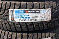 Hankook W419. Зимние, без износа, 4 шт