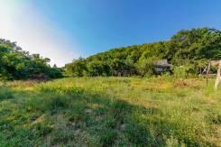 17 соток ИЖС с домом в пригороде Геленджика. 1 700кв.м., собственность, электричество, вода, от агентства недвижимости (посредник)