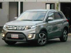 Suzuki Escudo. автомат, 4wd, 2.4 (166л.с.), бензин, 25тыс. км, б/п. Под заказ