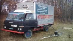 Nissan Diesel Condor. Продам грузовик в полном порядке!, 3 500куб. см., 3 500кг., 8x4