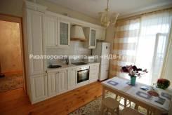 2-комнатная, улица Тургенева 55. Центральный, агентство, 80,0кв.м.