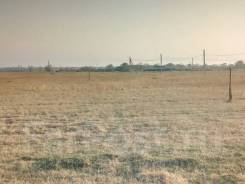 Продам земельный участок. 2 000кв.м., собственность, электричество, от частного лица (собственник). Фото участка