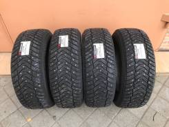 Yokohama Ice Guard IG65, 265/60 R18
