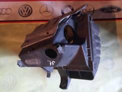 Корпус воздушного фильтра. Volkswagen Passat, 3B2, 3B5, 3B3, 3B6 Audi A4, 8D2, 8D5, B5 Audi A6, 4B/C5, C5, 4B6, 4B5, 4B2, 4B4 AEB, ANB, APU, AWT, AWL...