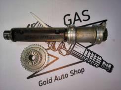 Вал балансирный. Audi A5, 8T3, 8TA Audi A4, 8K2, 8K5 Audi S5, 8T3, 8TA Audi S4, 8K2, 8K5 Двигатели: AAH, CABA, CABB, CABD, CAEB, CAGA, CAGB, CAHA, CAH...
