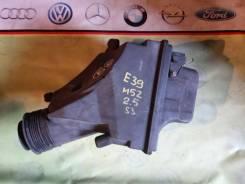 Корпус воздушного фильтра. BMW 5-Series, E39 M52B25, M52B28, M54B25, M52B20