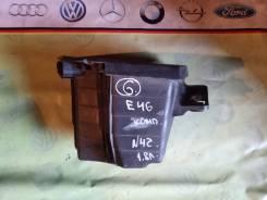 Корпус воздушного фильтра. BMW 3-Series, E46, E46/2, E46/2C, E46/3, E46/4, E46/5 N42B20, N46B20, M52B20TU, N42B20A, N42B20AB