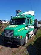 Freightliner. Продам freightliner, 12 000куб. см., 24 500кг., 6x4