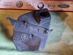 Корпус воздушного фильтра. Audi 100, 4A2, С4 Двигатель AAH