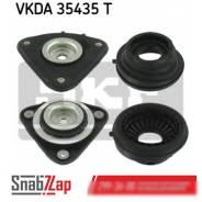 Опора амортизатора. Mazda: Training Car, Premacy, Mazda3, Mazda5, Axela Ford: Focus, Tourneo Connect, Kuga, Transit, C-MAX