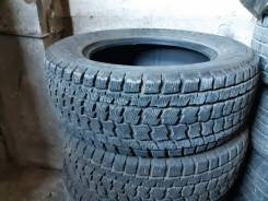 Goodyear Wrangler IP/N. Зимние, без шипов, 2014 год, 5 %, 4 шт
